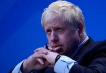 How Boris Johnson wants to lure Labor MPs