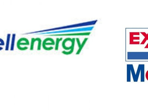 ExxonMobil and FuelCell Energy signed Two-years agreement for CCT