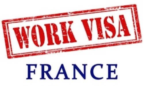 France Visa: New point-based skilled immigrant program to be enforced by summer 2020