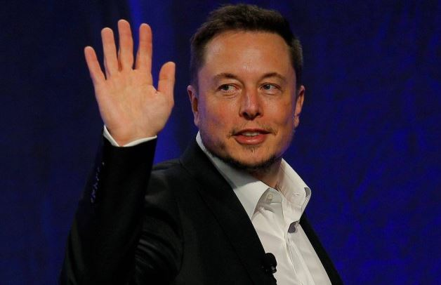 Why Elon Musk says goodbye to Twitter?