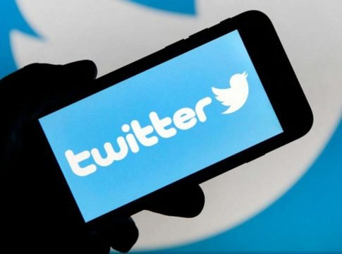 Former Twitter workers accused of spying for Saudi officials