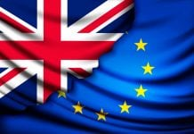 New UK Guidelines on EU Citizens residence