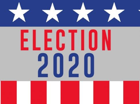 US Presidential campaign 2020: Five confrontations on the sidelines of the elections