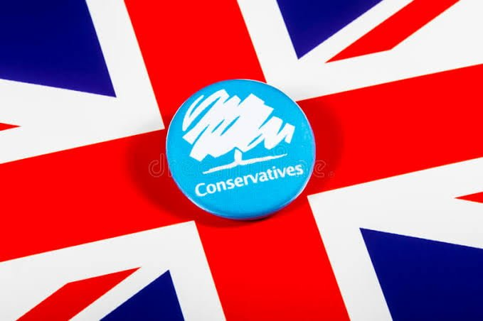 BMG survey: Conservative party leads over Labor to Nine points four days before the elections
