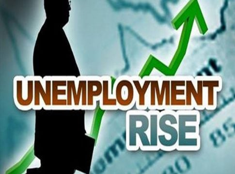 Turkey: Unemployment rate reaches 13.8 percent, up by 2.4 percent