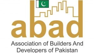 Pakistan: ABAD terms Construction Incentives as historic